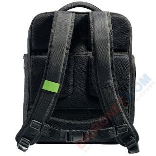 Plecak na laptopa Smart Leitz Complete