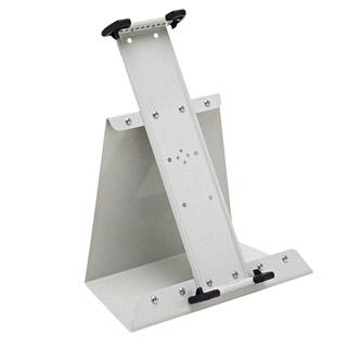 Podstawa stołowa - element na biurko, bez ramek. Seria Tarifold Technic
