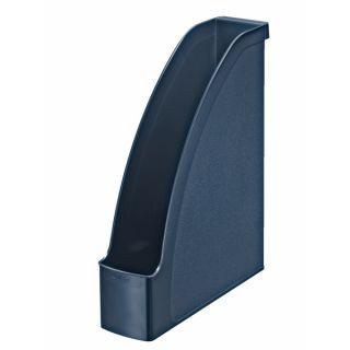 Pojemnik plastikowy na dokumenty Leitz re:cycle