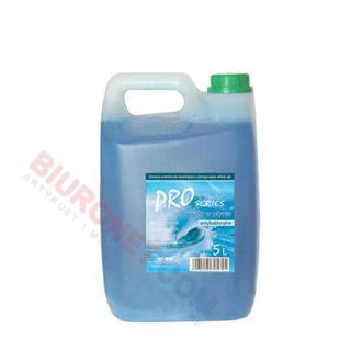 Pro Series, mydło w płynie do dozowników, 5 litrów