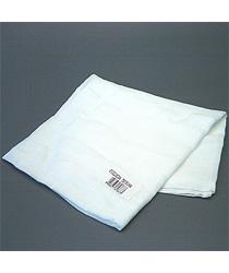 Ściereczki - pieluszki tetrowe 50 x 80 cm - 5 szt.