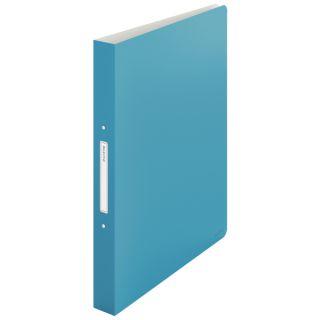 Segregator 2ringowy Leitz Cosy, szer. 32 mm, niebieski 42380061 morski niebieski