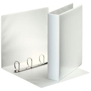 Segregator ofertowy A4, kolor biały. Esselte