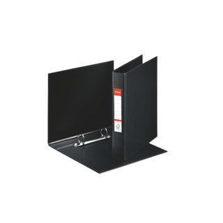 Segregator ringowy Esselte Vivida, A5/2R, grzbiet 35mm