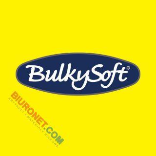 Serwetki BulkySoft, kolorowe, 2-warstwowe, 100 sztuk