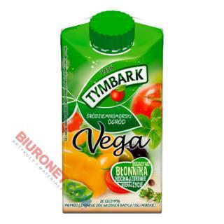 Sok Tymbark Vega, warzywny