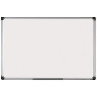 Tablica suchościeralna Bi-Office Professional, magnetyczna w aluminiowej ramie, 10 lat gwarancji!