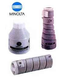Toner 102B do ksero Minolta, 2 x 220 g