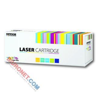 Toner alternatywny Office Products do HP 131A CF210X, do Laser Jet Pro M251, wydajność 1600 stron