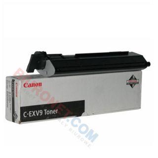 Toner Canon C-EXV9.