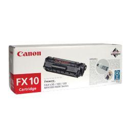 Toner FX-10 do ksero Canon.