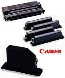 Toner NPG 4 do ksero Canon, 1 x 750 g
