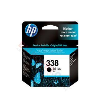 Tusz HP C8765EE czarny nr 338.