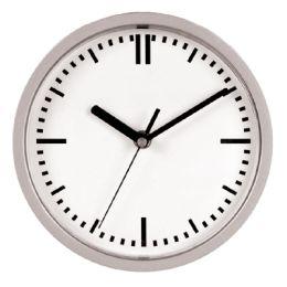 Zegar ścienny Attraction Unilux