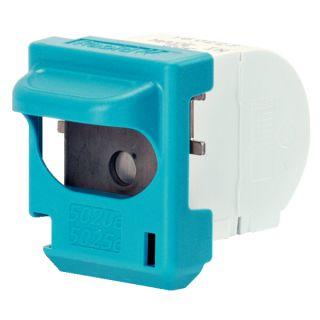 Zszywki Rapid R5025, do 25 kartek, kaseta wymienna do zszywacza elektrycznego 5025e