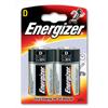 Baterie alkaliczne. Energizer.