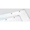 Blok do flipchartów Unipap, biały papier w kratkę 64 x 95,5 cm 20 kartek