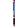 Cienkopis kulkowy Pentel BLN15, końcówka 0.5mm czerwony