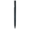 Cienkopis Uni PIN 200, dla profesjonalistów. Mitsubishi Pencil