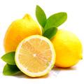 Cytryny, świeże owoce 1kg