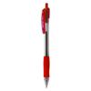 Długopis automatyczny Boy- Pen EKO Rystor