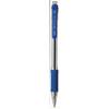 """Długopis automatyczny Uni SN-100 """"pstrykany"""". Mitsubishi Pencil"""
