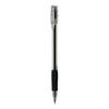 Długopis Fun Rystor, opk. 10 szt
