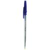 Długopis jednorazowy Corvina, opk. 50 szt. Universal