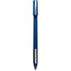 Długopis Pentel BK 708. Super lekkie pisanie