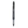 Długopis wymazywalny Replay Max. Paper Mate