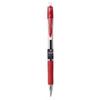 Długopis żelowy Dong-a U-Knock