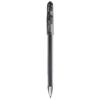 Długopis żelowy Gel 2000 GL-EKO Rystor.