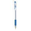 Długopis żelowy Pentel K116