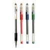 Długopis żelowy Pilot G1 Grip