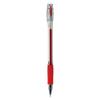 Długopis żelowy Rystor Fun-Gel G-032