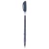 Długopis żelowy Rystor GZ-031