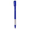 Długopis żelowy Rystor R'Gel, ze skuwką