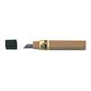Grafity Hi-Polymer Pentel, ołówkowe, grubość 0,5mm, opakowanie 12 sztuk