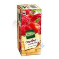 Herbapol Herbaciany Ogród, herbata owocowa, 20 torebek malina z dziką różą