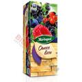 """Herbapol Herbaciany Ogród, herbata owocowa """"Prosto z lasu"""", 20 torebek owoce leśne"""
