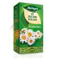 Herbapol Zielnik Polski, herbata ziołowa, 20 torebek