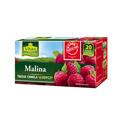 Herbata owocowa Vitax Inspirations, 20 torebek