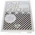 Kalka kreślarska format A4 90/95g. Canson