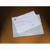 Koperty kurierskie, foliowe, przezroczyste