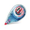 Korektor taśmowy Pritt Mini Roller, jednorazowy 4,2 mm x 7 mb