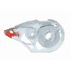 Korektor taśmowy Pritt System Refill Roller, z wymiennym wkładem 4,2 mm x 12 mb