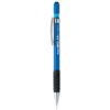 Ołówek automatyczny Pentel A317, profesjonalny, z wymienną gumką
