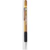 Ołówek automatyczny Pentel A319, profesjonalny, z wymienną gumką