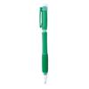 Ołówek automatyczny Pentel Fiesta II