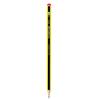 Ołówek Staedtler Noris 120, bez gumki, drewniany